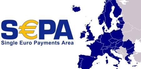 Domiciliëringen niet enkel voor grote bedrijven – Efficiënt cash management voor KMO's met SEPA direct